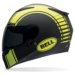 Bell RS-1 Liner Helmet (Size 2XL Only)
