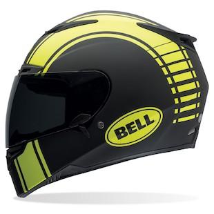 Bell RS-1 Liner Helmet