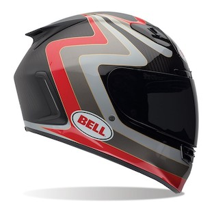 Bell Star Carbon Airtrix Boogie Helmet