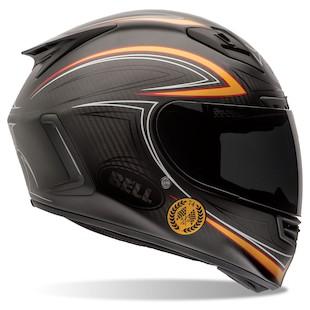 Bell Star Carbon RSD Sway Helmet