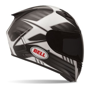 Bell Star Carbon Pinned Helmet