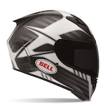 Bell Star Carbon Pinned Helmet