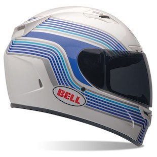 Bell Vortex Band Helmet