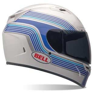 Bell Vortex Band Helmet