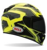 Bell Vortex Manifest Helmet