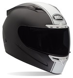 Bell Vortex Rally Helmet