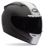 Bell Vortex Rally Helmet