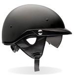 Bell Pit Boss Carbon Helmet