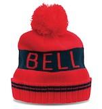 Bell Retro Beanie