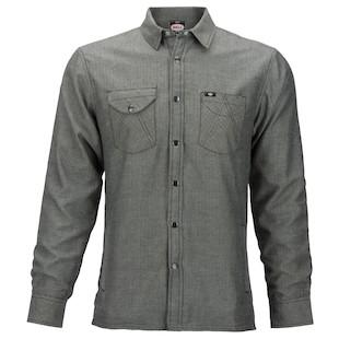 Bell Rucker Long Sleeve Shirt