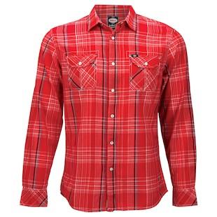 Bell Nelson Long Sleeve Shirt