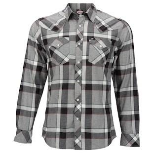 Bell Knox Long Sleeve Shirt
