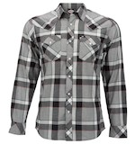 Bell Knox Long Sleeve Shirt