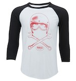 Bell Wrench T-Shirt