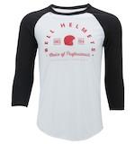 Bell Arch T-Shirt