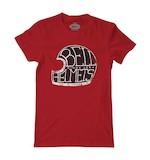 Bell Women's Star T-Shirt