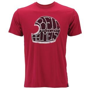 Bell Star T-Shirt