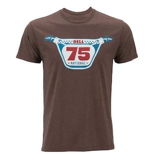 Bell Racer 75 T-Shirt