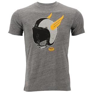 Bell God Speed T-Shirt