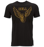 Bell Wing & Wheel T-Shirt
