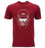 Bell Facemask T-Shirt