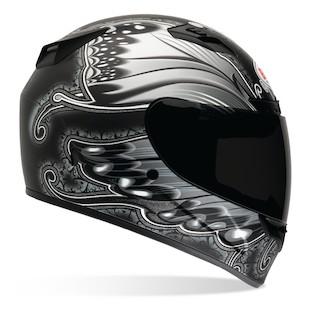 Bell Vortex Monarch Helmet - Closeout