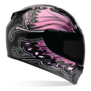 Bell Vortex Monarch Helmet