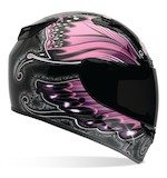 Bell Vortex Monarch Helmet (Size XL Only)