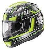 Arai RX-Q Electric Helmet