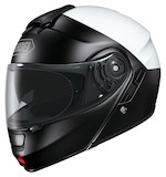 Shoei Neotec LE Helmet