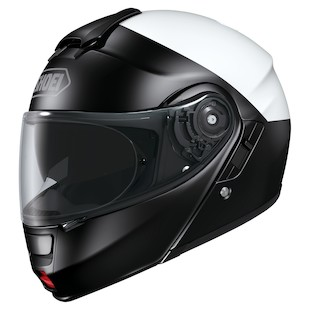 Shoei Neotec LE Helmet