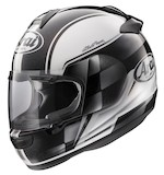 Arai Vector 2 Contest Helmet (Size XL Only)