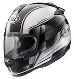 Arai Vector 2 Contest Helmet (Size XL Only)