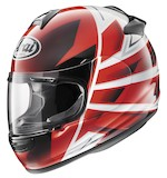 Arai Vector 2 Hawk Helmet