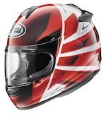 Arai Vector 2 Hawk Helmet