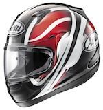 Arai Signet-Q Zero Helmet