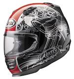 Arai Defiant Chopper Helmet (Size 3XL Only)