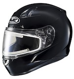 HJC CL-17 Snow Helmet - Electric Shield