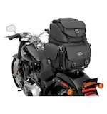 Saddlemen BR3400EX Combination Sissy Bar Bag