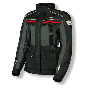 Olympia Women's Ranger Jacket