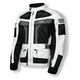 Olympia Dakar Dual Sport Jacket [Size 4XL Only]