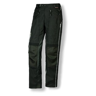 Olympia MotoQuest Pants