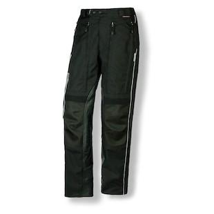 Olympia MotoQuest Pants