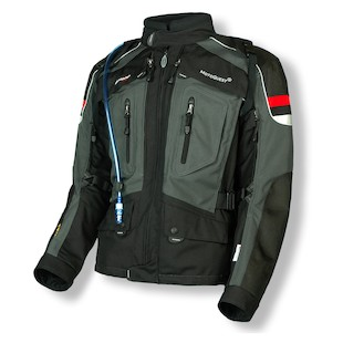 Olympia MotoQuest Jacket