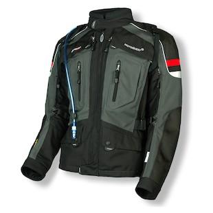 Olympia MotoQuest Jacket
