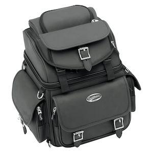 Saddlemen BR1800EX Sissy Bar Bag