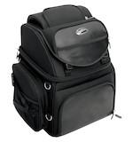 Saddlemen BR3400 Sissy Bar Bag
