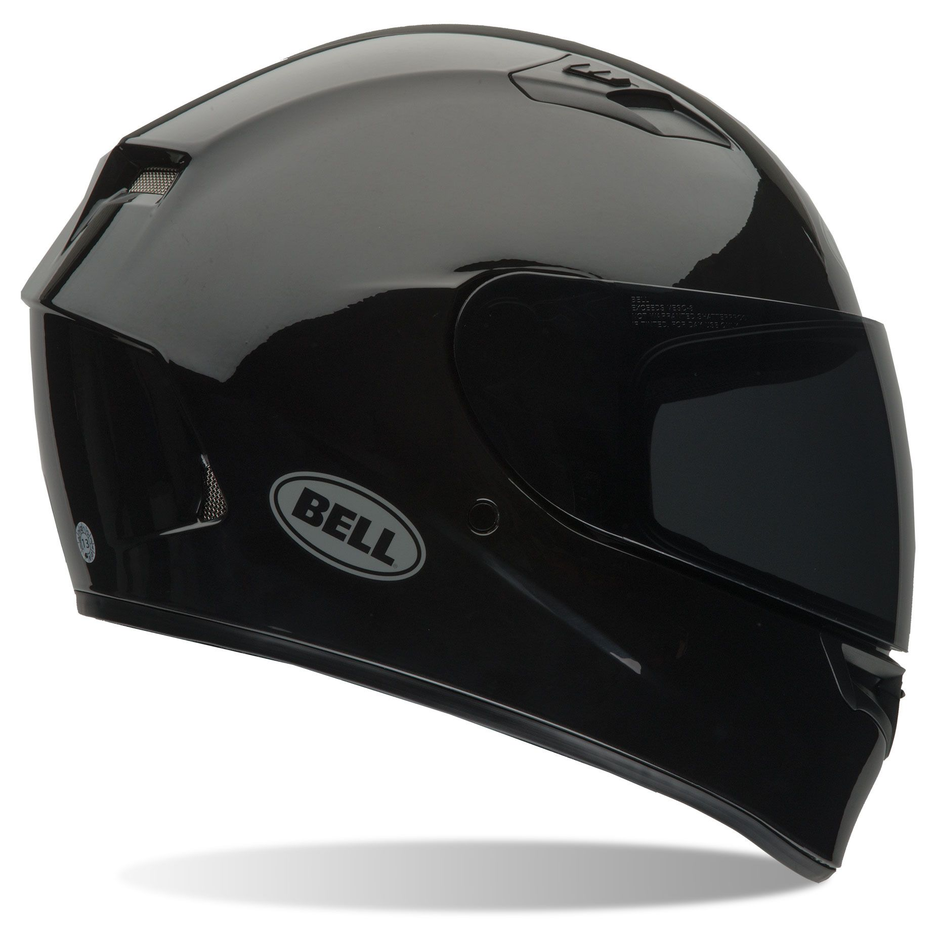 The 10 Best Modular Motorcycle Helmets | Improb