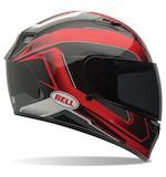Bell Qualifier Cam Helmet