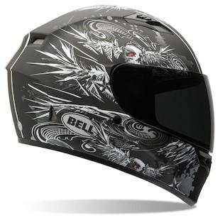 Bell Qualifier Winger Helmet